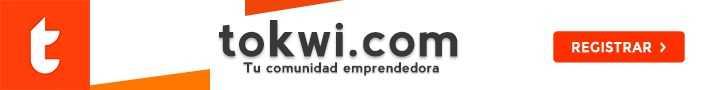 tokwi.com
